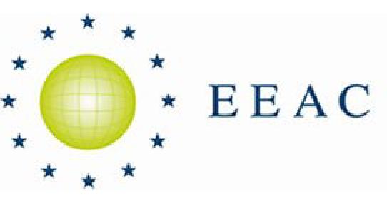 EEAC2.jpg