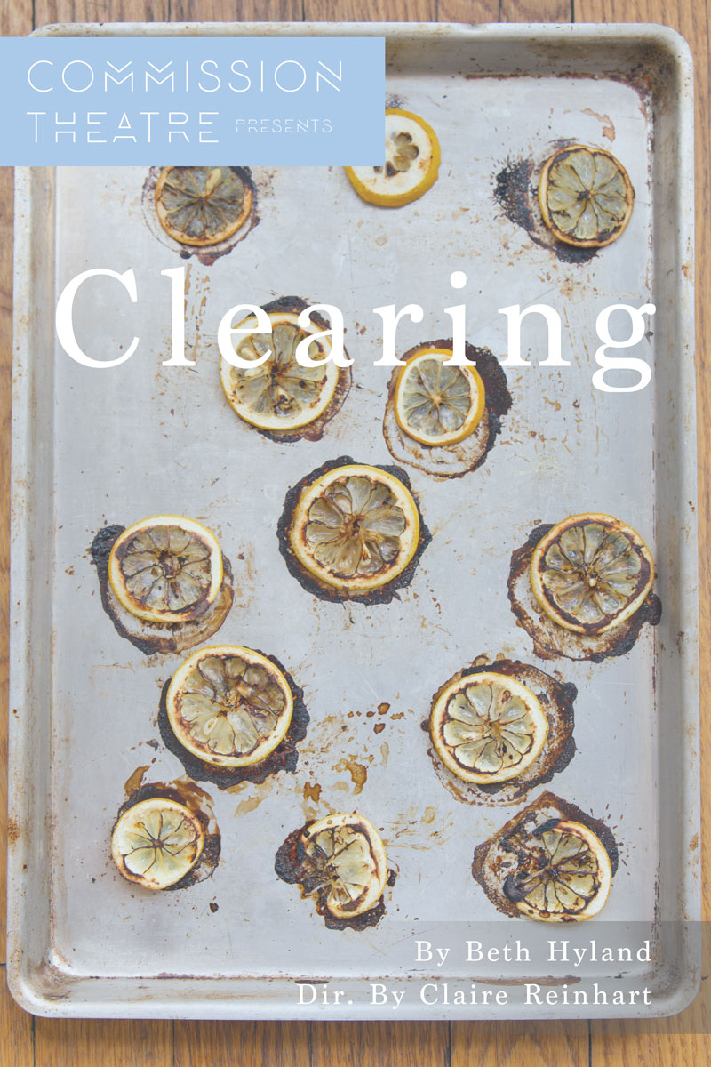 Clearing-Poster.jpg