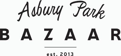 bazaar_2015_logo (2).png