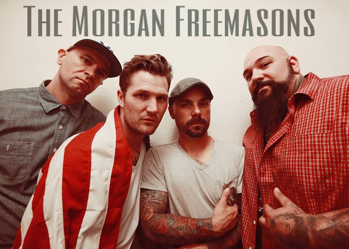 The Morgan Freemasons.jpg