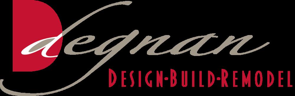 Degnan Design Build Remodel · Home ...