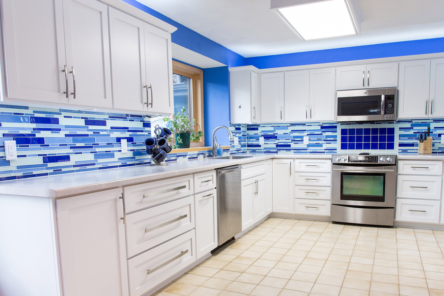 Kitchen And Bath Remodeling Madison WI