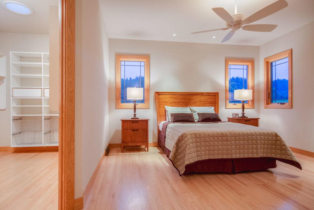 Home Remodel Master Bedroom Madison WI.jpg