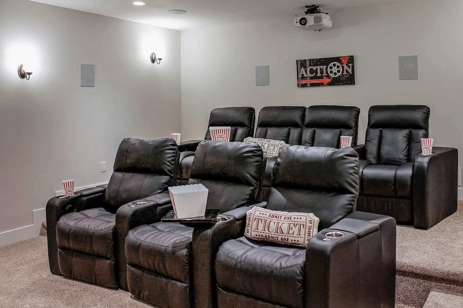 finished basement design builder finished madison wi 2jpg