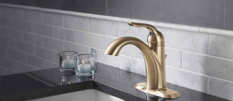 Choosing the Perfect Finish For Your Bathroom Water Faucet — Degnan ...
