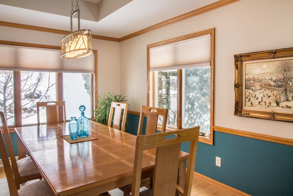 Choosing Windows For Your Remodeling Project.