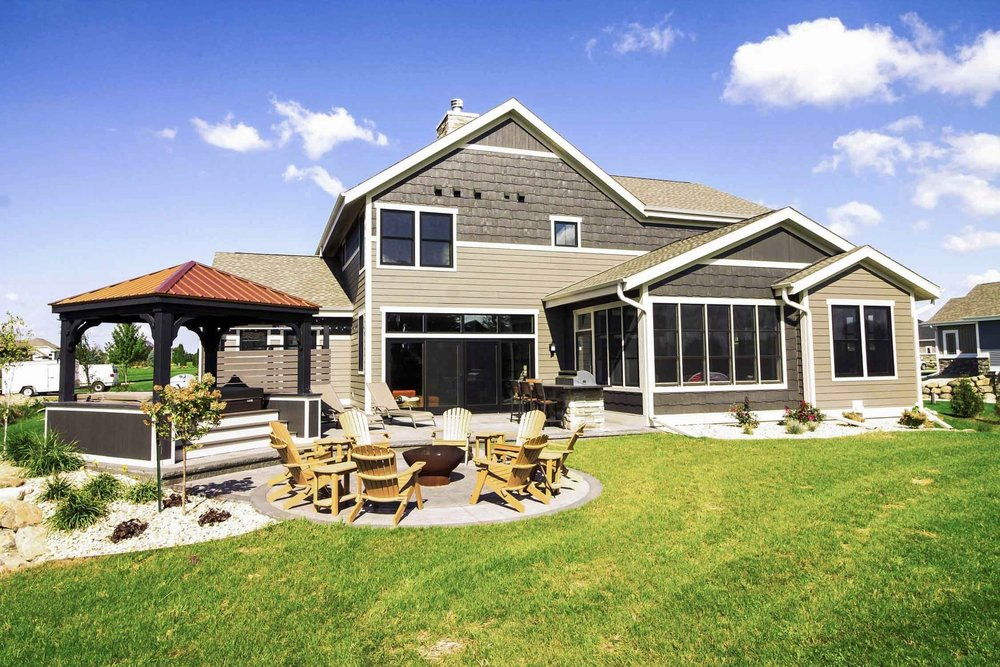 Hiring a Licensed Bonded Home Remodeling Contractor
