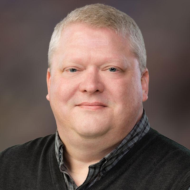 Dave Dewell - Designer Degnan Design Build Remodel