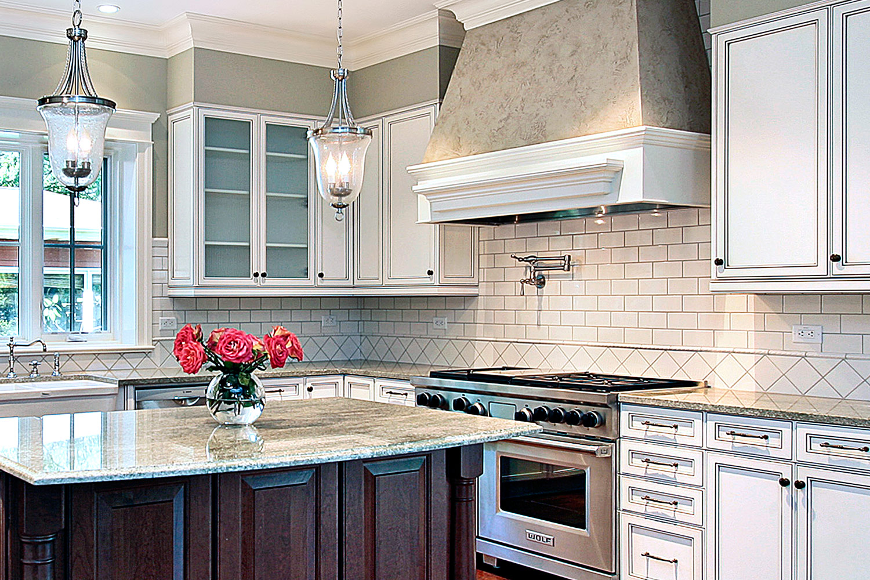 Should You Add A Pot Filler When Remodeling A Kitchen Degnan Design Build Remodel