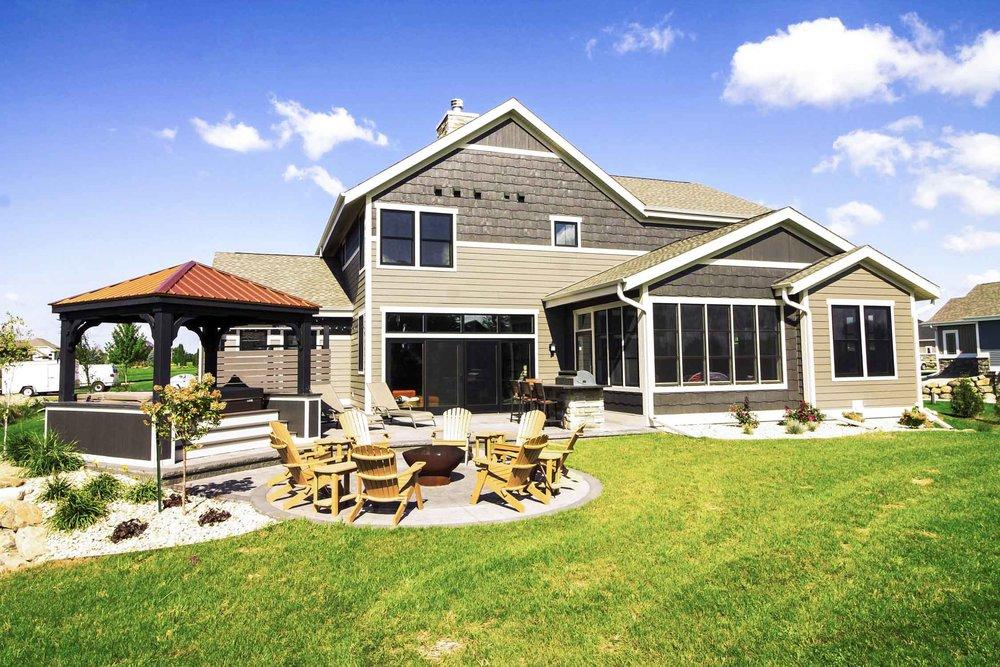 Luxury Patio and Outdoor Kitchen Design Madison WI-28.jpg