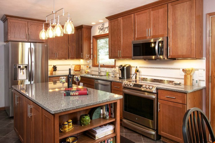 Advice On Remodeling A Colonial Home From The 1970 S Degnan Design