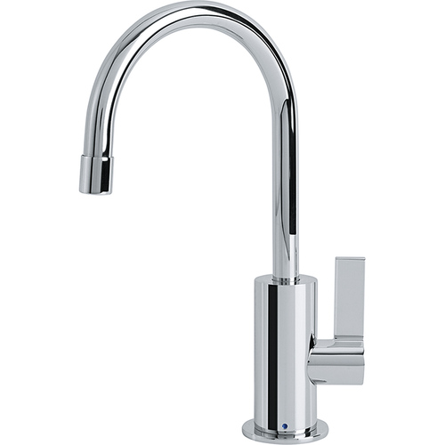 RO Compatible Beverage Faucet - You can find many RO faucets rather than using the one that comes with your system. Expect to pay several hundred dollars, and be aware that not every faucet style has a matching RO tap.