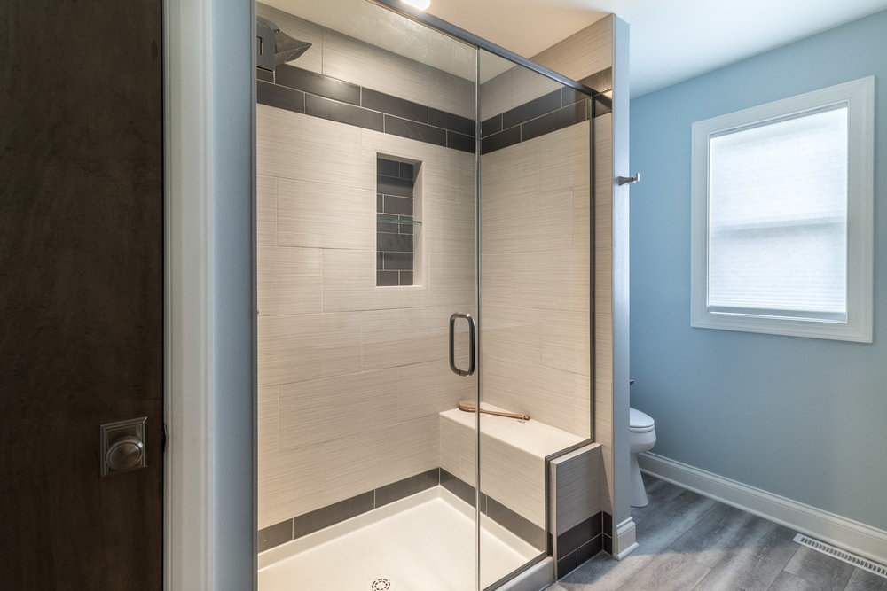 Sound Proofing Your Bathroom