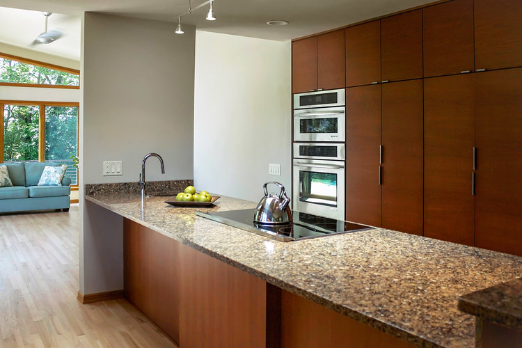 Highly Popular Cabinet Door Styles For Kitchen Remodeling Degnan