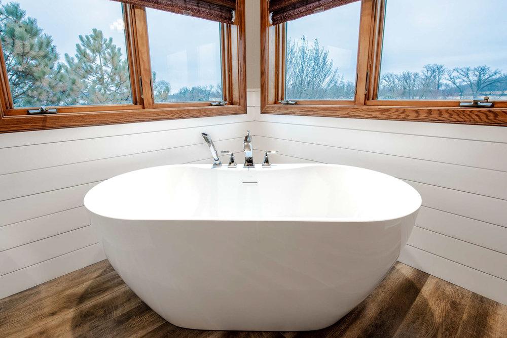 Windsor WI Home Remodeling Kitchen Bath Finished Basement-34.jpg