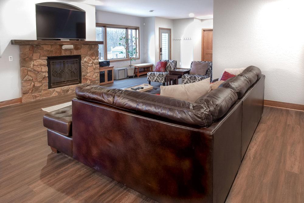 Windsor WI Home Remodeling Kitchen Bath Finished Basement-50.jpg