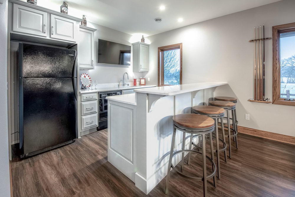Windsor WI Home Remodeling Kitchen Bath Finished Basement-53.jpg