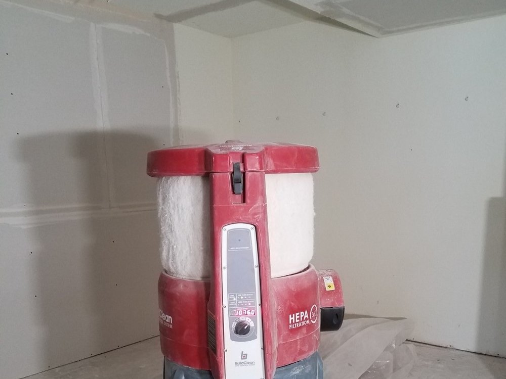 Dust-Control-During-Home-Renovation