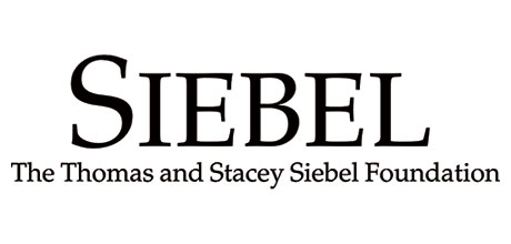Siebel Foundation and Meth Project Case Study