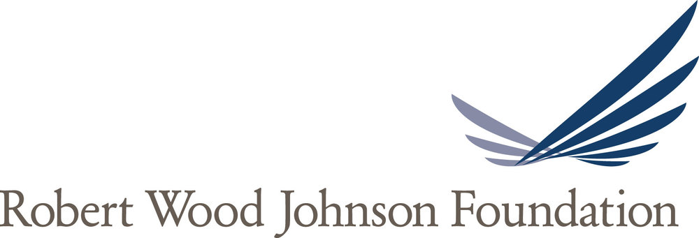 Robert Wood Johnson Foundation Case Study