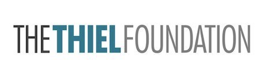 The Thiel Foundation