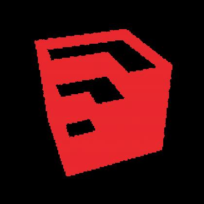 sketchup-logo[1].png