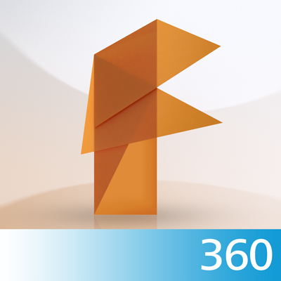 Autodesk-Fusion-360[1].png