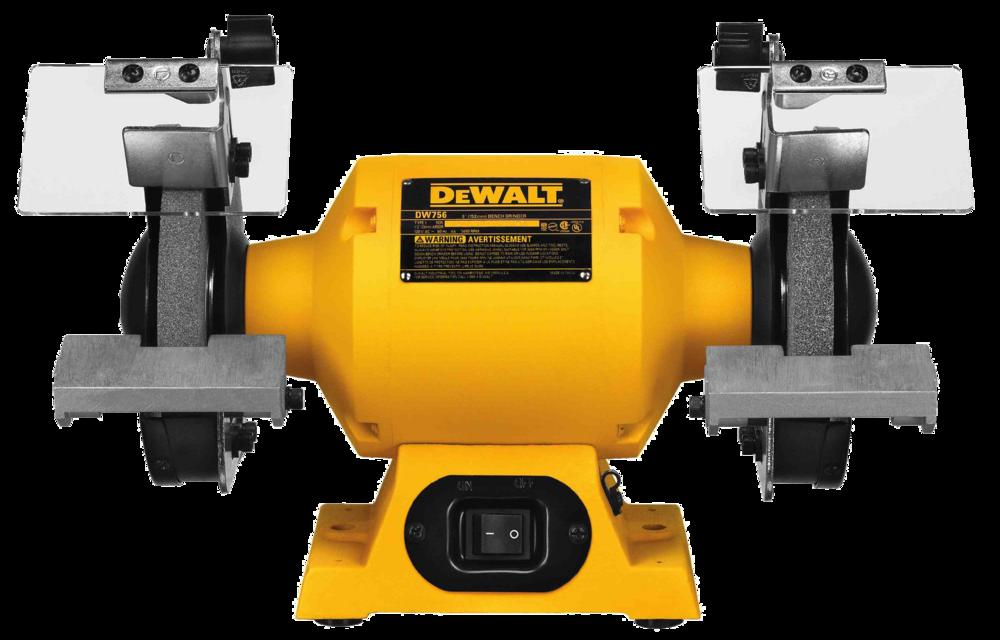 DeWALT DW756.png