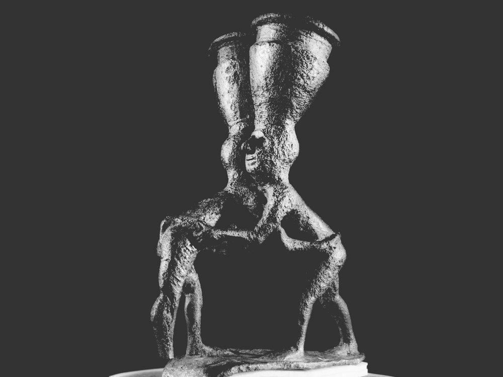 Birth of jujutsu (jiu-jitsu).jpg