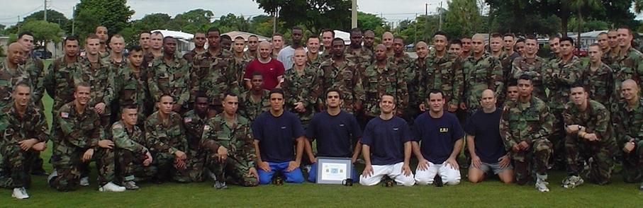 valente brothers army seminar .jpg
