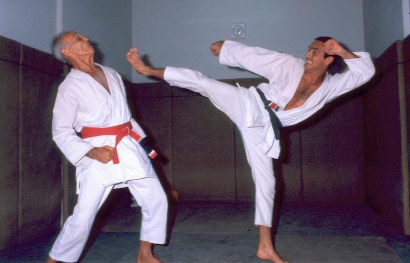 Pedro Valente e Hélio Gracie.jpg