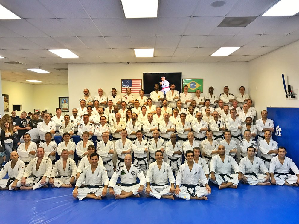 Black Belts 2016.jpg