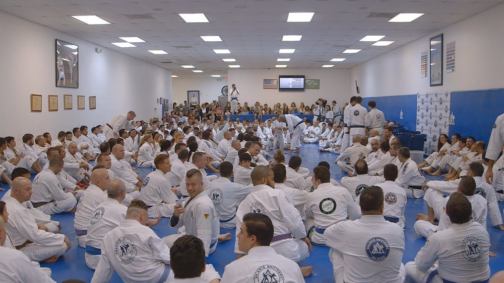 Winter Belt Ceremony 2016 3.JPG