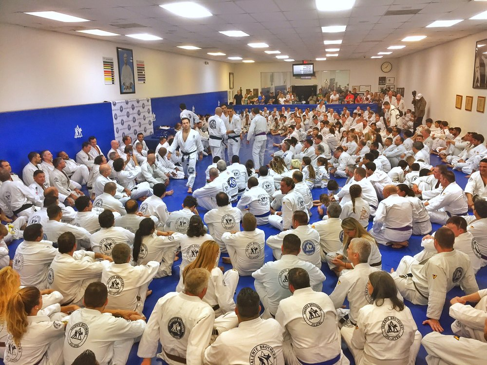 Winter Belt Ceremony 2016.JPG