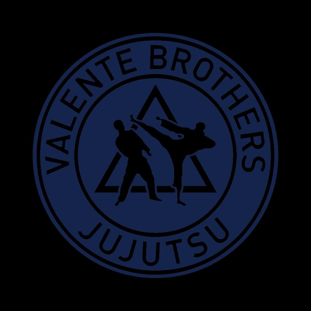 Valente_Brothers_JUJUTSU_R_Logo_2017_no_bg.png