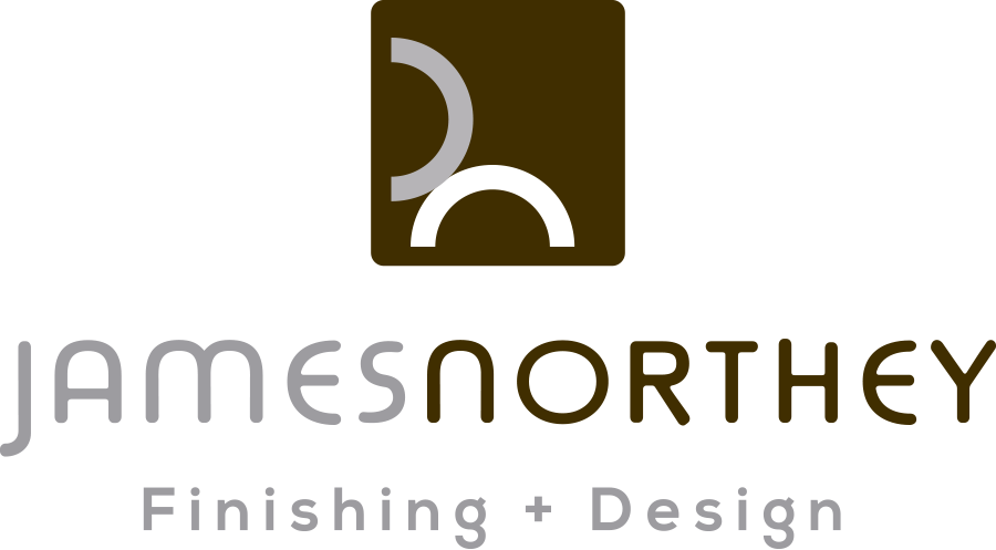 James Northey Finishing and Design Inc.