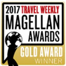 gold-magellan.png