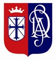 Saint_Dominic_Academy_Logo.jpg