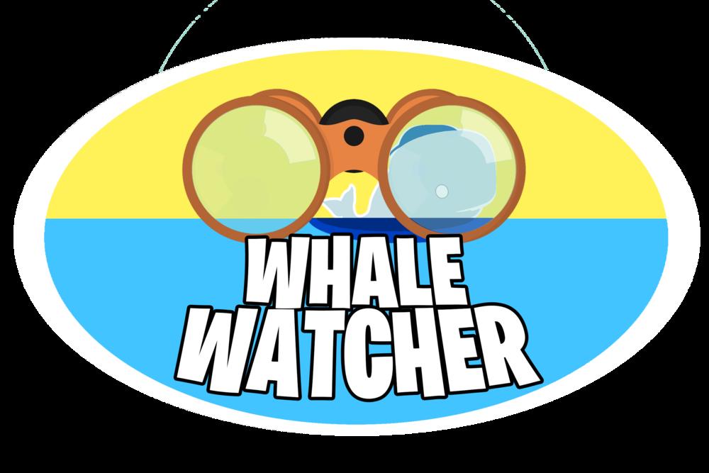 Lead-U-WhaleWatchers2.png