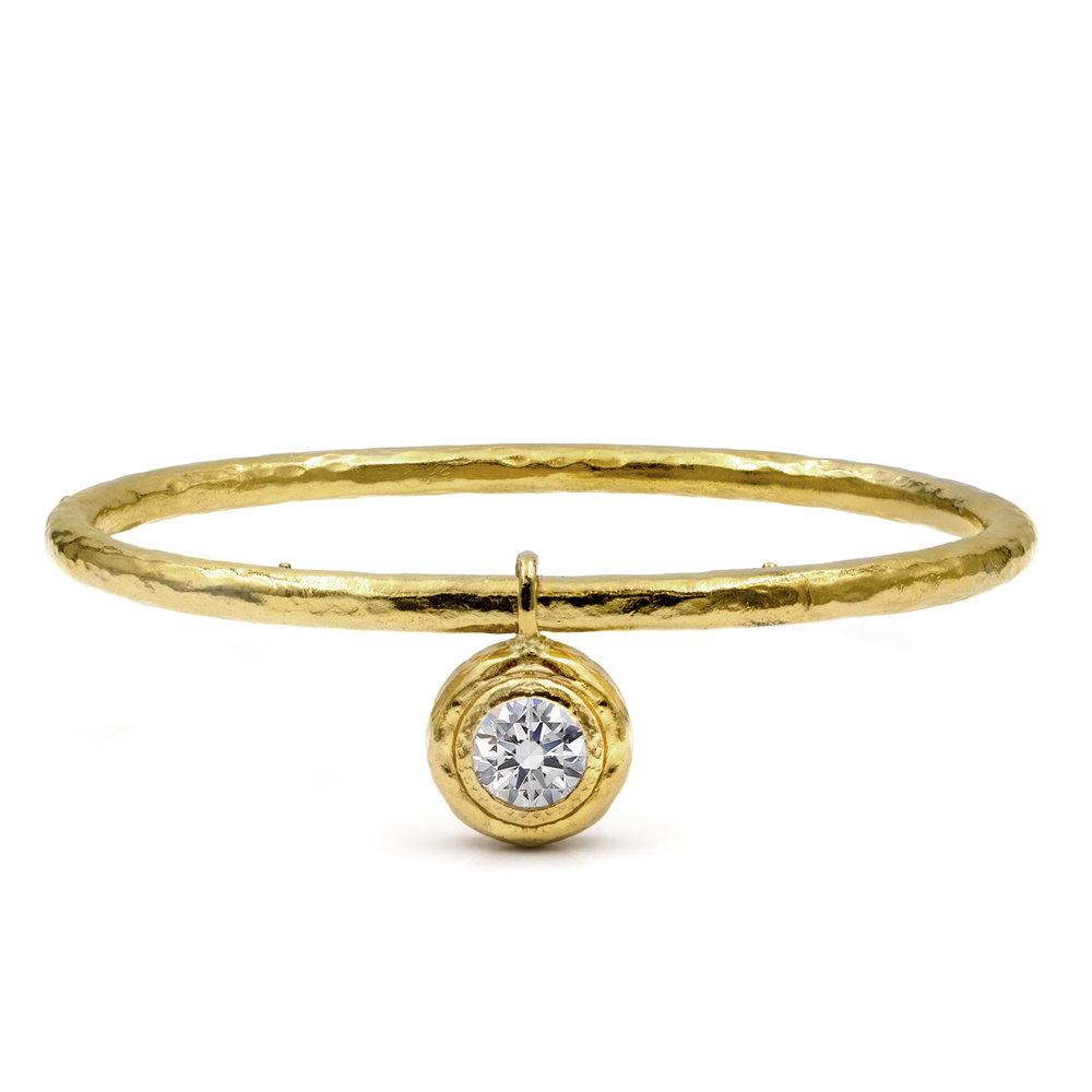 OCTAVIA_ ELIZABETH BANGLE.jpg