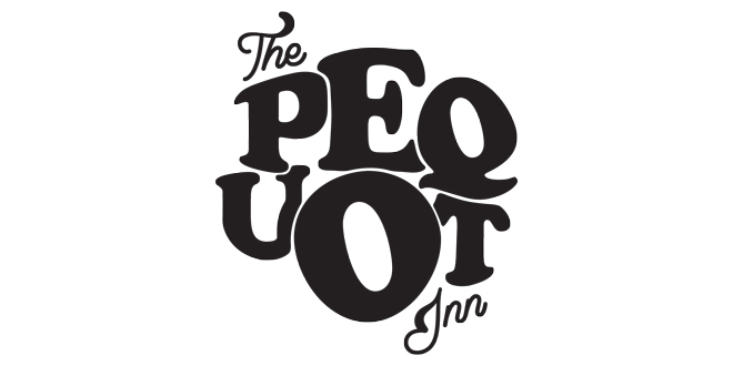 The Pequot