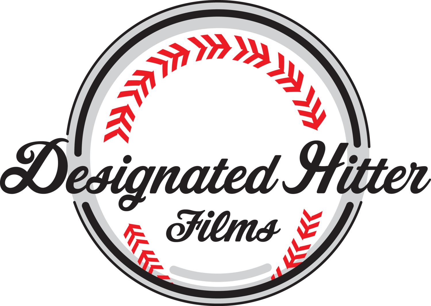 Designated Hitter Films