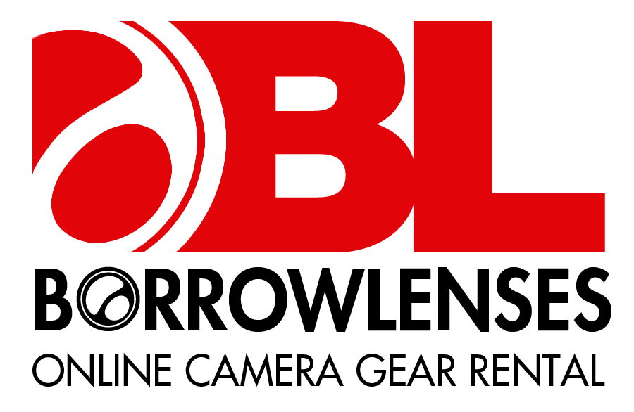 borrowlenses.jpg