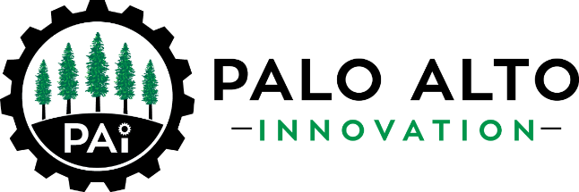 palo alto innovation.png