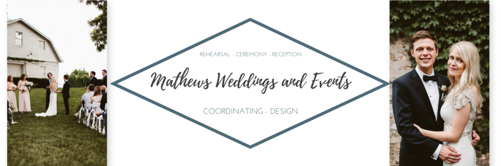 Wedding and Event planning and design.jpg