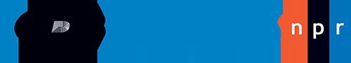 GPB-News_NPR-Logo.png