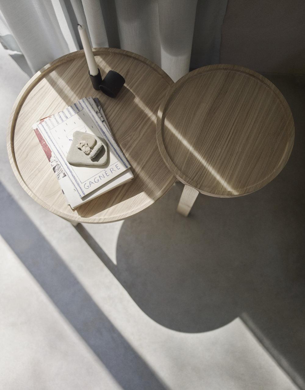 1470003 - Indskud Tray Table Ø34.jpg