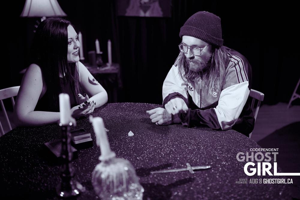 CGG_Series_June29_Cast_Brett_Guy1.jpg