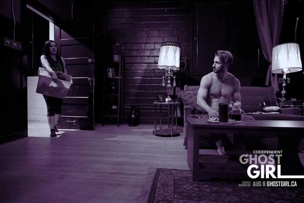 CGG_Series_June29_Cast_Brett_Jacob1.jpg