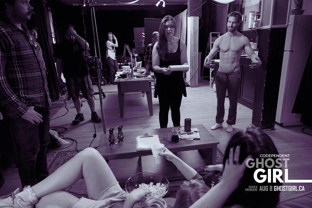 CGG_Series_June29_Cast_Jacob2.jpg